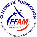 centre-formation-ffam.-3.transp (1)