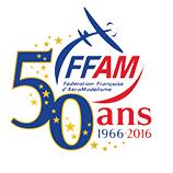 logo-ffam50