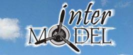 Intermodel